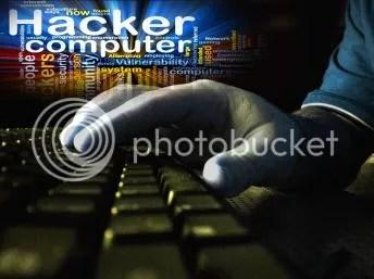 https://i0.wp.com/i195.photobucket.com/albums/z149/minh40/Computer/hackerattackGOOD44.jpg