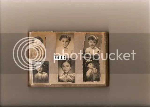 https://i0.wp.com/i195.photobucket.com/albums/z149/minh40/Dam%20cuoi%20MS%2010-1-09/S1956dauvaoGL.jpg
