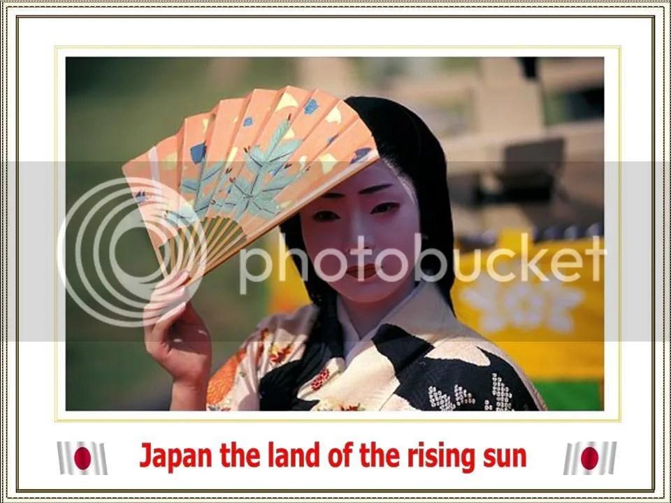 photo Slide1_1.jpg