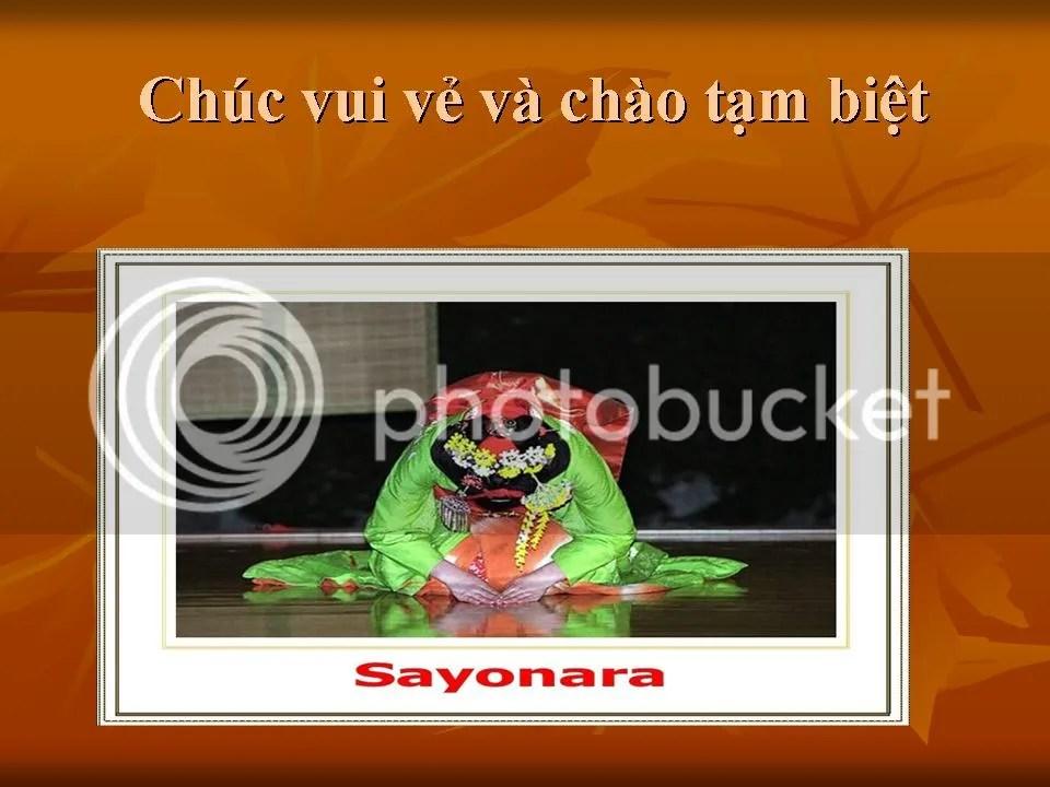 photo Slide6.jpg