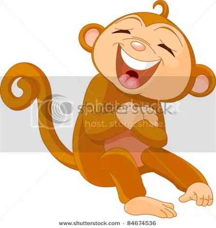 https://i0.wp.com/i195.photobucket.com/albums/z149/minh40/Hinhvuigift2009/stock-vector-funny-cute-little-monkey-laughing-84674536.jpg