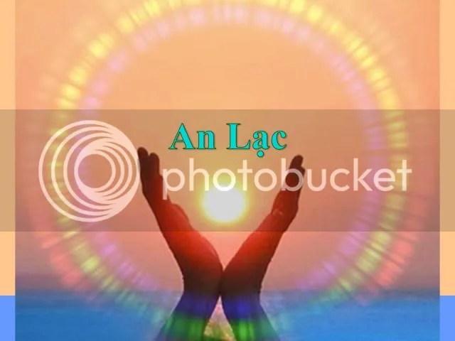 https://i0.wp.com/i195.photobucket.com/albums/z149/minh40/MotCoiThienNhan/Slide1-Anlac.jpg