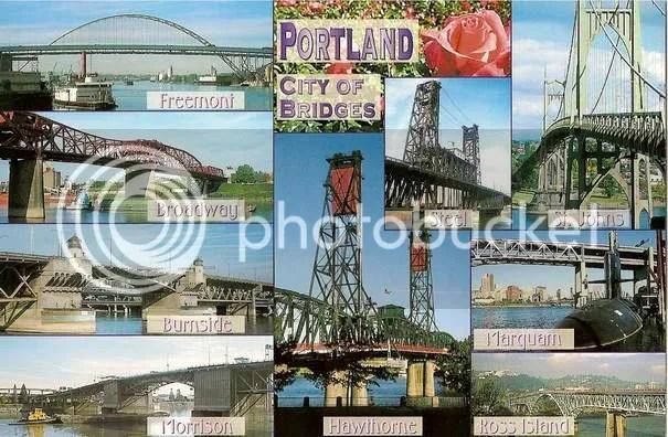 https://i0.wp.com/i195.photobucket.com/albums/z149/minh40/Portland/0006JPGcauoOR.jpg