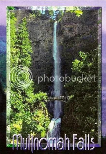 https://i0.wp.com/i195.photobucket.com/albums/z149/minh40/Portland/0012JPGMultnomahfall.jpg