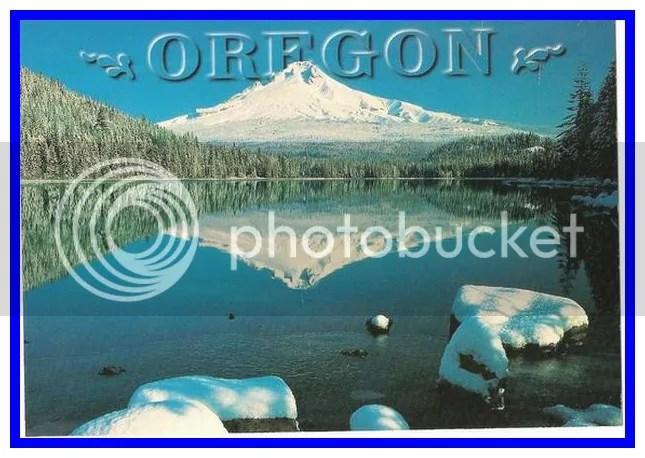 https://i0.wp.com/i195.photobucket.com/albums/z149/minh40/Portland/0013JPGMTHoodsoibongcopy.jpg