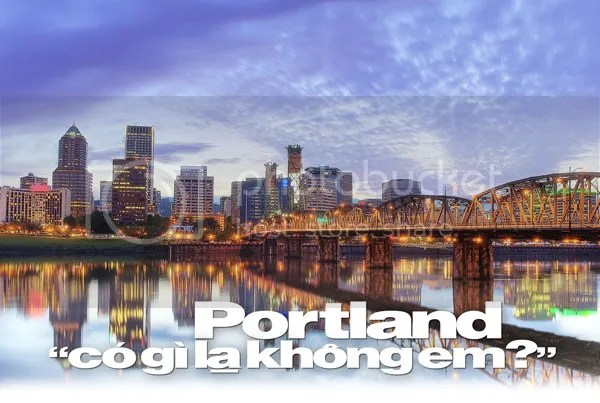 https://i0.wp.com/i195.photobucket.com/albums/z149/minh40/Portland/portland-name.jpg