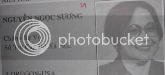 https://i0.wp.com/i195.photobucket.com/albums/z149/minh40/QuocGiaHanhChanh/DSCN3335.jpg