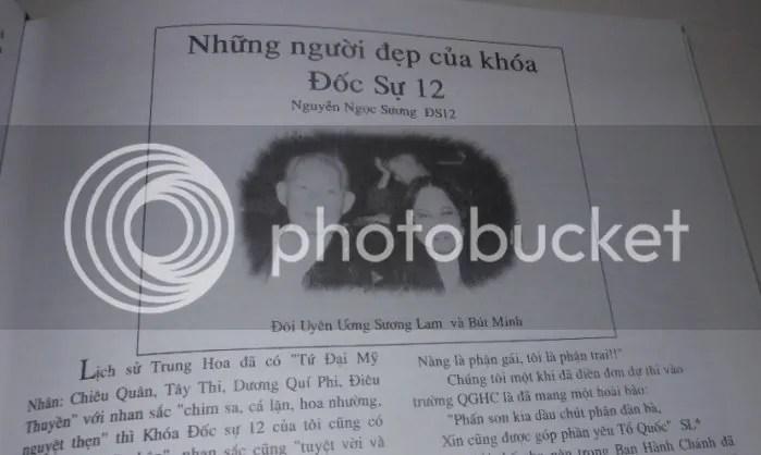 https://i0.wp.com/i195.photobucket.com/albums/z149/minh40/QuocGiaHanhChanh/HinhMStrongDSDS12.jpg