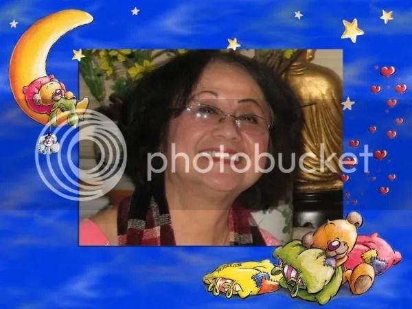 https://i0.wp.com/i195.photobucket.com/albums/z149/minh40/SLpicjoke/1-vi-8f003ab3014eafbbb27549a8f5f27013ip_7610521271.jpg