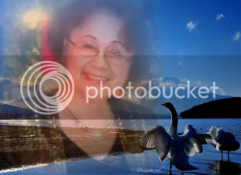 https://i0.wp.com/i195.photobucket.com/albums/z149/minh40/SLpicjoke/10-vi-5b3897379ce08d63333777de5a301461ip_7610521271.jpg