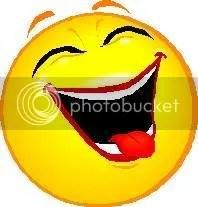 http://i195.photobucket.com/albums/z149/minh40/vuicuoi/happyface.jpg~original
