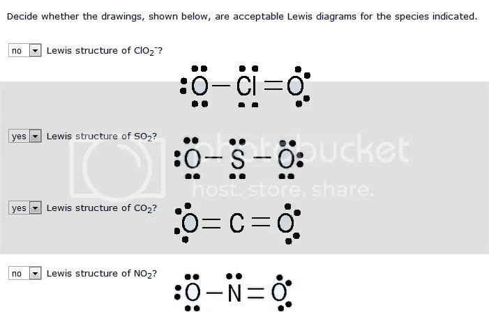 What is thelewis structure for h2cnh
