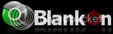BlankOn