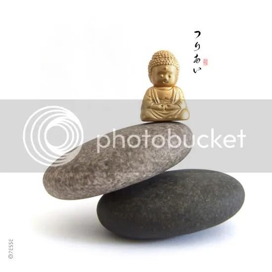 balance photo: Buddha Balance Balancestones.jpg