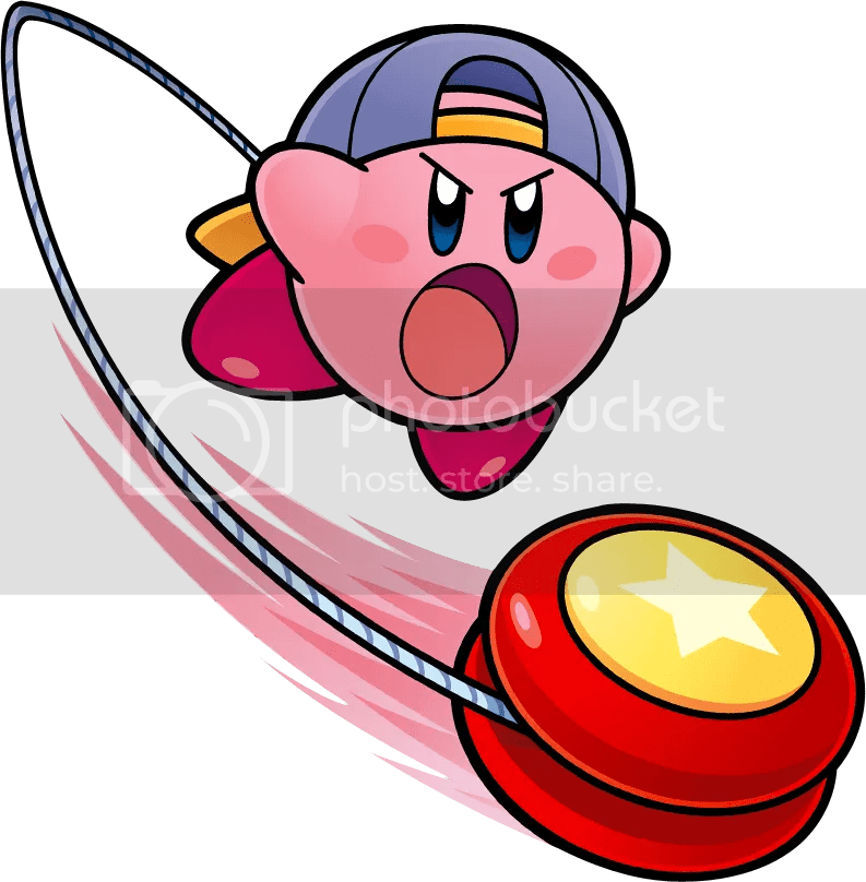 https://i0.wp.com/i195.photobucket.com/albums/z180/KluvKluv/Kirby10.png