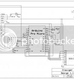 okr box mod wiring diagram 20 wiring diagram schematics rh 2 1 schlaglicht regional de diy [ 1024 x 773 Pixel ]