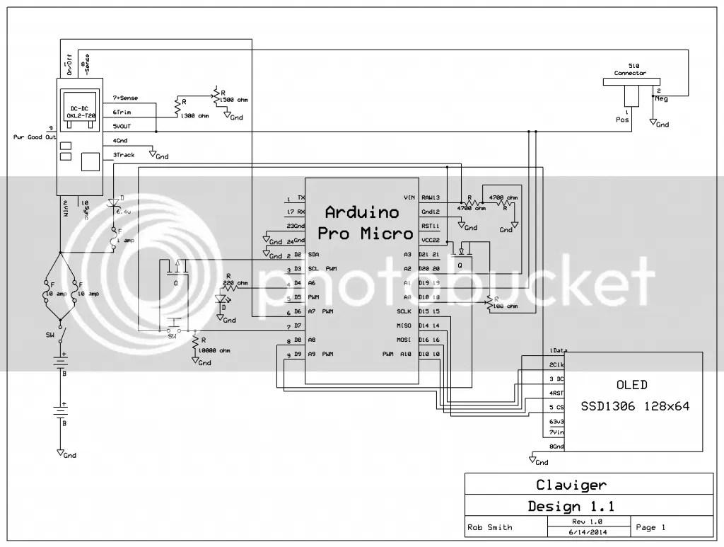 hight resolution of okr box mod wiring diagram 20 wiring diagram schematics rh 2 1 schlaglicht regional de diy