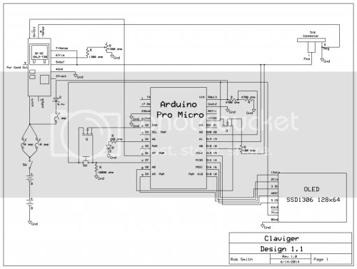 small resolution of vaping box mods gr33nonline schematic