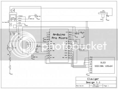 small resolution of okr box mod wiring diagram 20 wiring diagram schematics rh 2 1 schlaglicht regional de diy