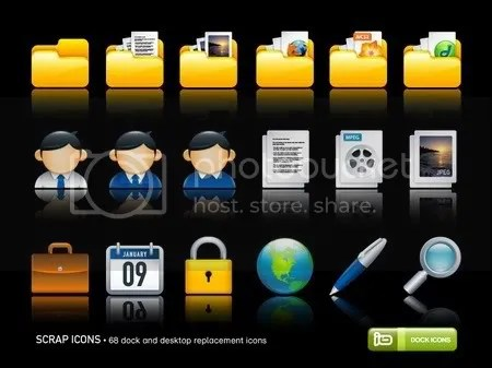 Free icons web - over 15000 high quality free icons