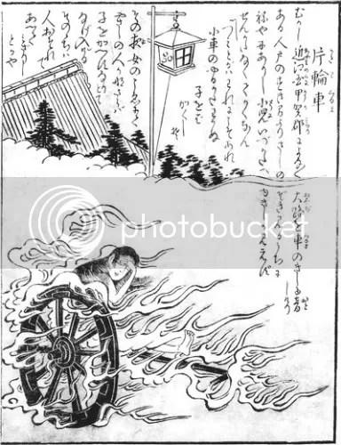 Yōkai; Wa; Ukiyo-e; Yoshitoshi; Sekien; Art; Common Yōkai