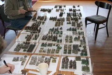Army of Bohemia