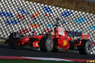 Big teams like Scuderia Ferrari could be forced to field 3 cars.  It may give test drivers, and young drivers a shot at an F1 seat.