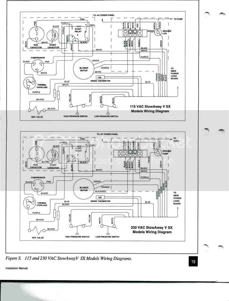 hight resolution of sea ray 180 wiring diagram schematic diagrams sea ray wiring color code sea ray sundancer wiring diagram source sea ray 1996 330