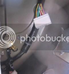 2012 honda pilot aux fuse box location [ 1024 x 768 Pixel ]