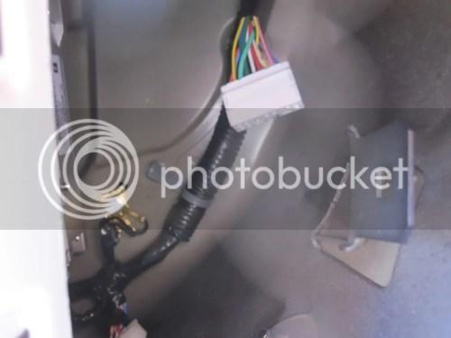small resolution of 2012 honda pilot aux fuse box location