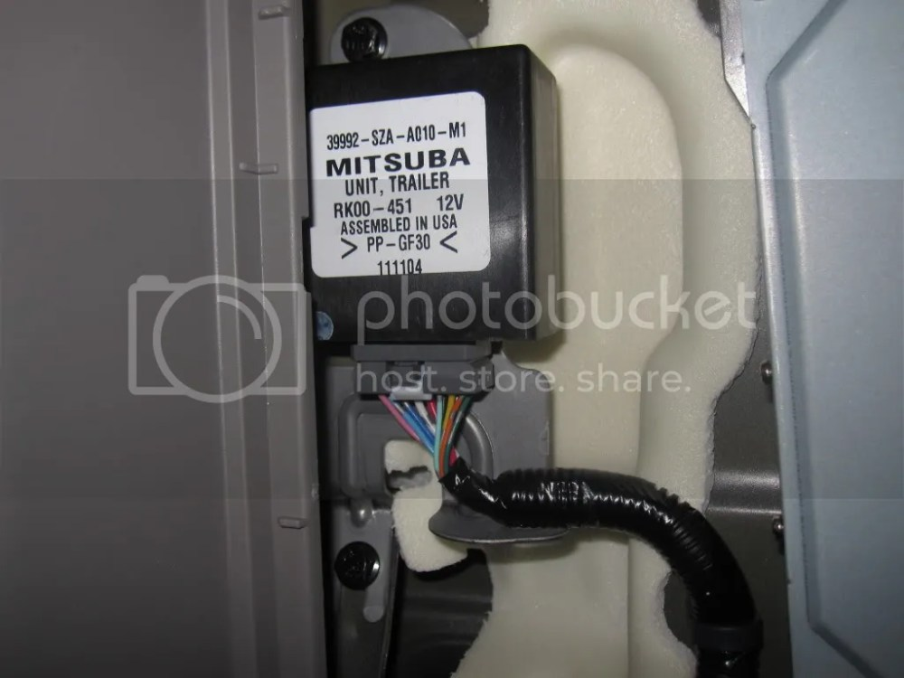 medium resolution of 2012 honda pilot trailer wiring harness wiring diagrams konsult 2012 honda pilot hitch wiring 2012 honda pilot hitch wiring