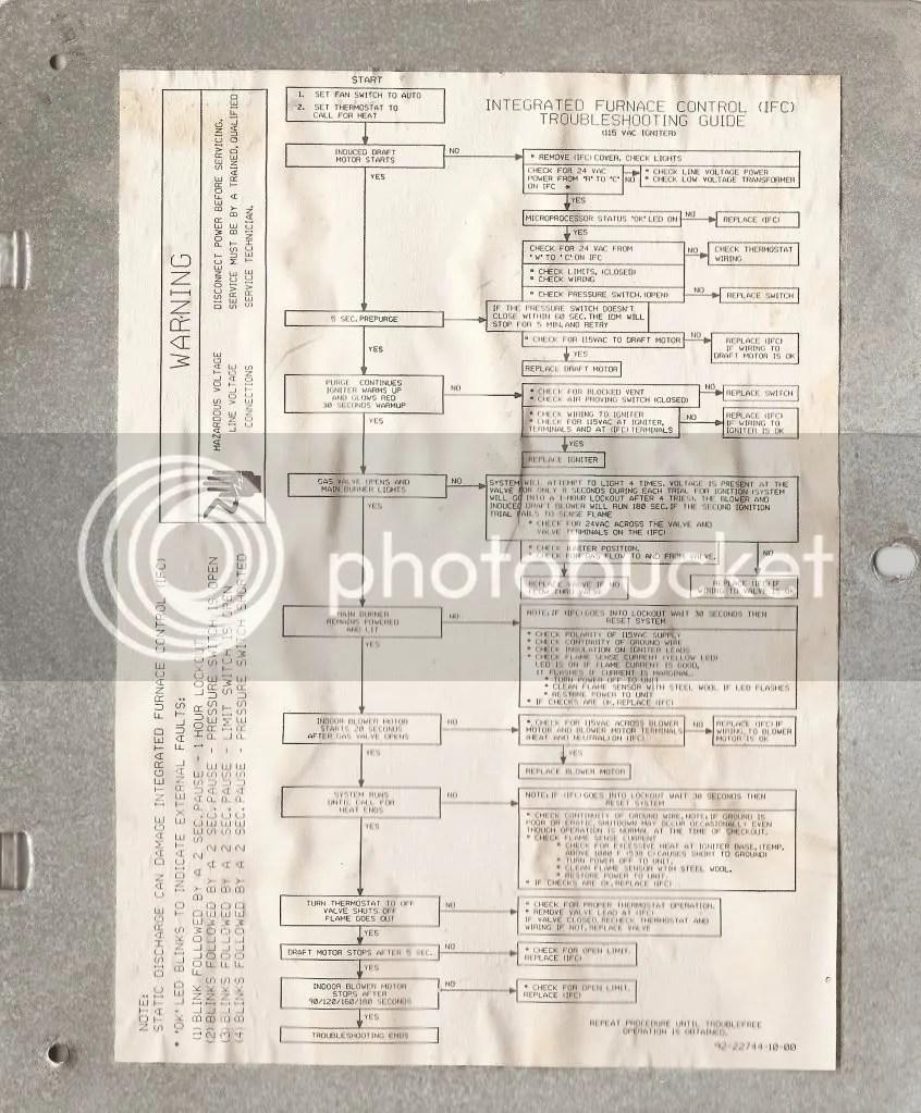 medium resolution of rheem wiring schematics related keywords suggestions rheem wiring