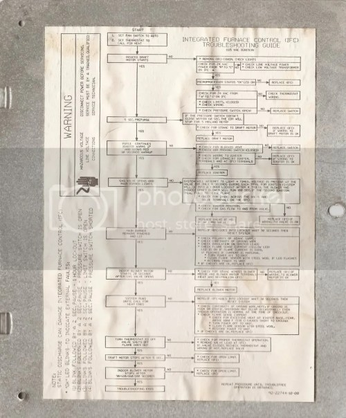 small resolution of rheem wiring schematics related keywords suggestions rheem wiring