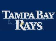 tampa bay rays graphics and comments