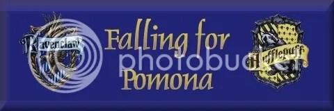 Falling for Pomona