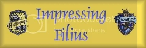 Impressing Filius