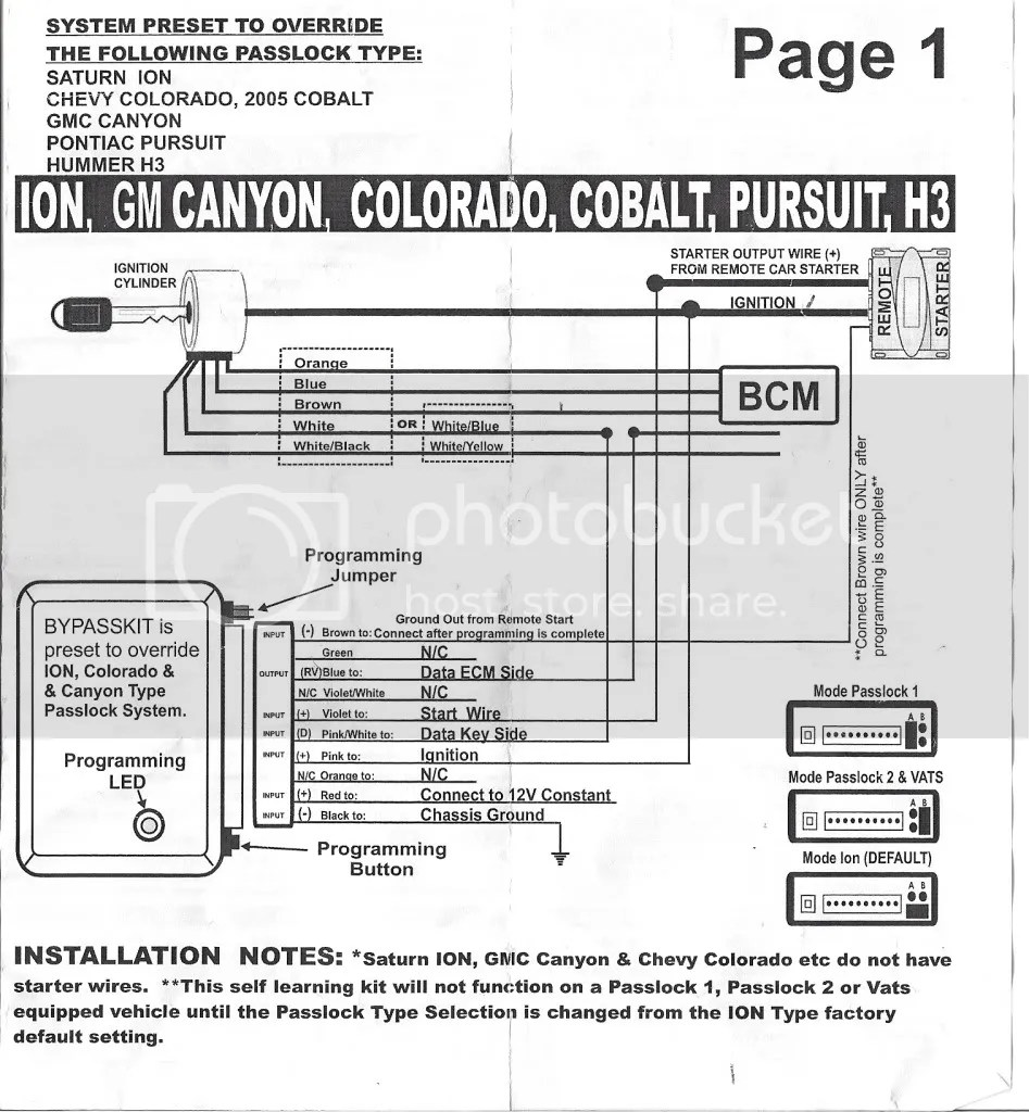 Omega Rtd Wiring Diagram - Electricity Site on