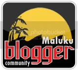 Maluku Blogger Community
