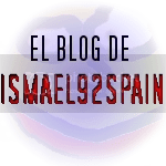 El Blog de Ismael92spain
