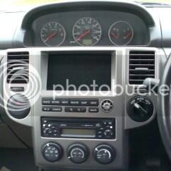 Nissan X Trail T30 Radio Wiring Diagram 2002 Altima Engine 2006 Code