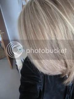 Blondinen Faden Seite 218