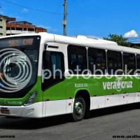 Vera Cruz coloca mais Torinos em operação
