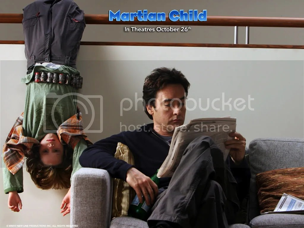 Strong 分享 [電影噗]《我的火星小孩》Martian Child (2007) sorenz.dk/wp-content/upl... - #3c0rc1 - Plurk