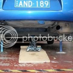 Toyota Yaris Trd Rear Sway Bar Kamera Parkir Grand New Veloz Suspension Page 9 Forums Ultimate