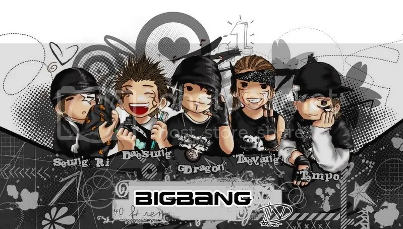 Big_Bang_by_Darknest38.jpg Big Bang animated image by sukikell_916