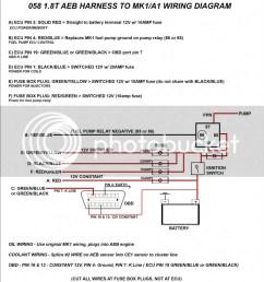audi obd wiring wiring diagramaudi obd wiring [ 948 x 1024 Pixel ]