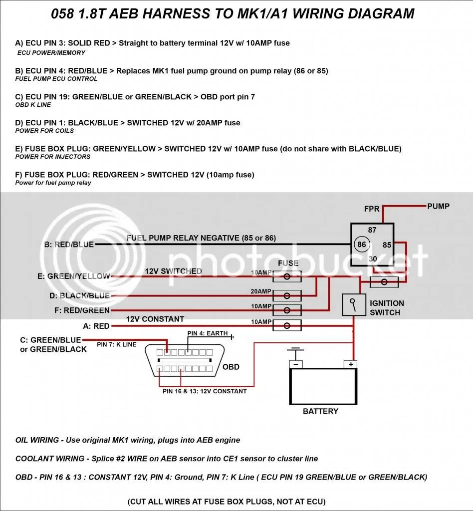 hight resolution of audi obd wiring wiring diagramaudi obd wiring