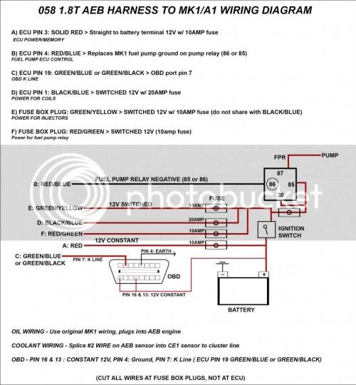 small resolution of audi obd wiring wiring diagramaudi obd wiring