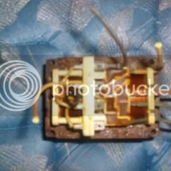 Hps Wiring Diagram With Capacitor 1998 Chevy Silverado Help Ballast Electrical Diy Chatroom