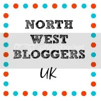 North West Bloggers Badge photo NWBloggersbadge.jpg